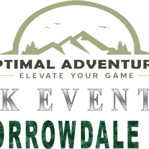 The Borrowdale 10 Challenge