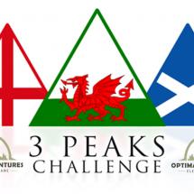 national3 peaks logo