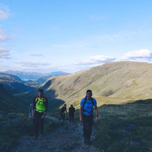 Scafell 6