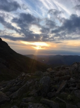 scafell 3