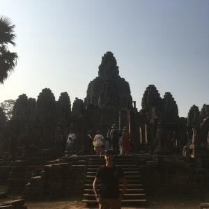 Cambodia 🇰🇭