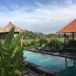 Bali, Komodo and the Gili Islands